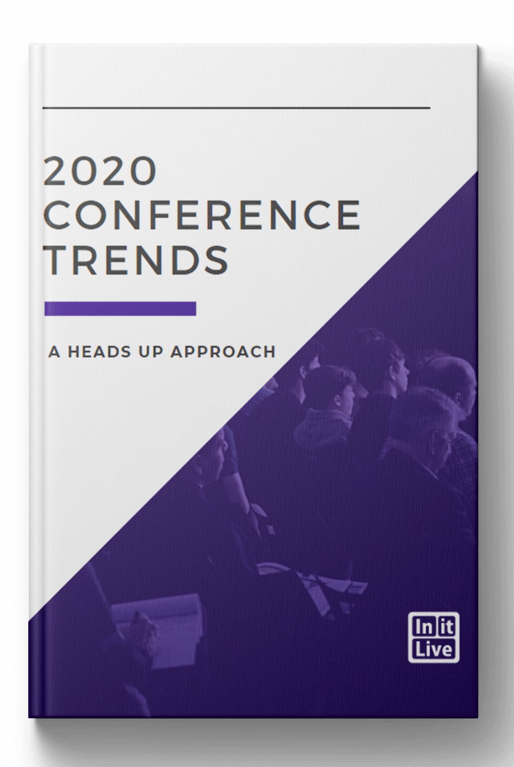 2020 Conference-2