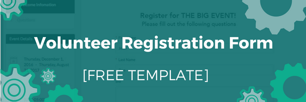 Vol Reg Form banner (blog).png