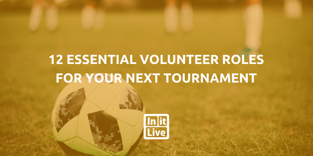 Volunteer-roles-for-tounaments