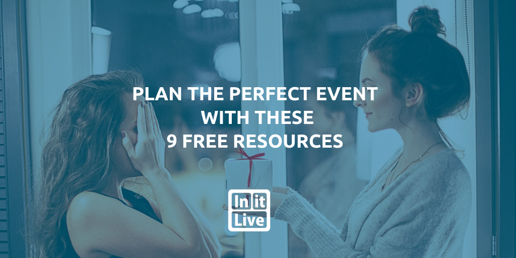 9-free-resources-to-plan-the-perfect-event