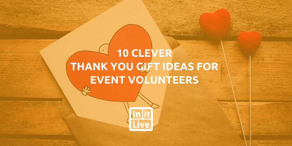 event-volunteer-thank-you-gifts