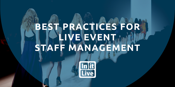 Best-practices-for-live-event-staff-management2.png