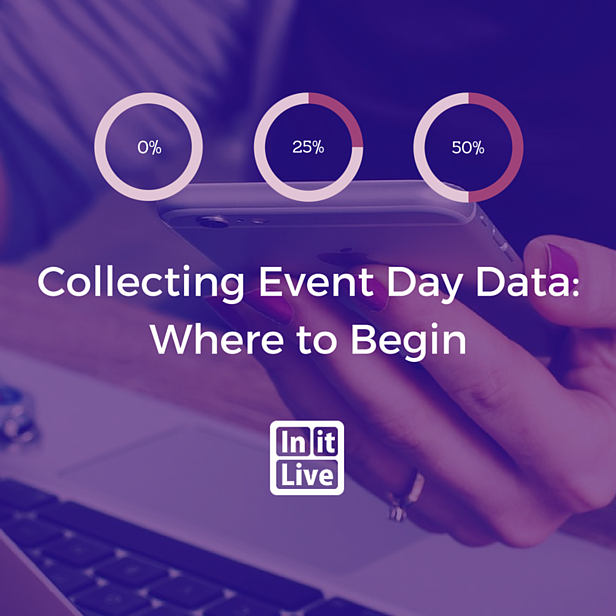 Collecting-event-day-data