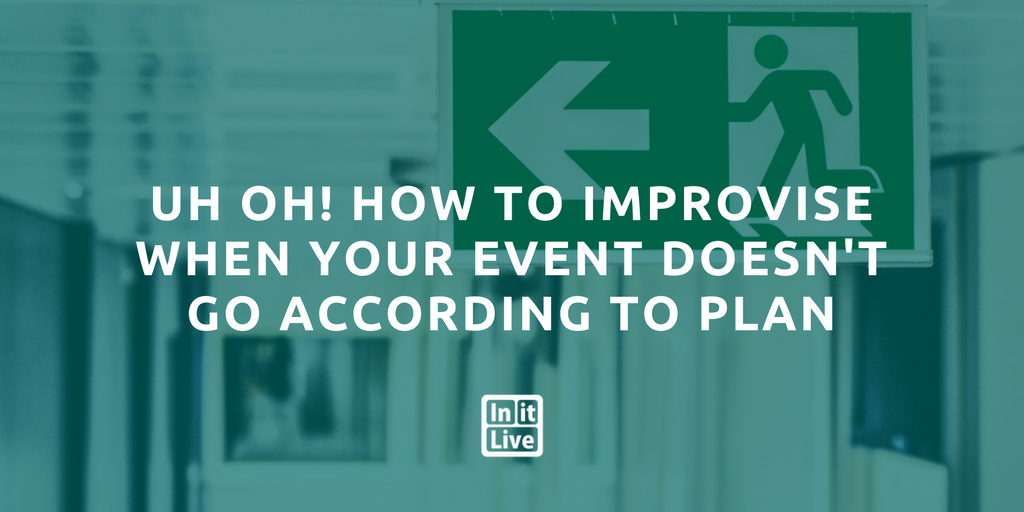 How-to-improvise-events