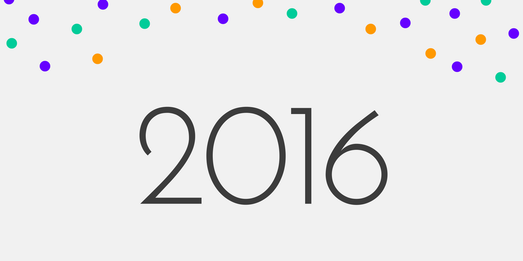 InitLive-2016-features-1.png