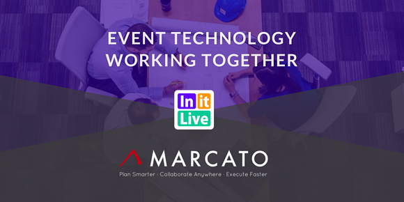 Canadian Live Event Management Companies Join Forces for New Partnership