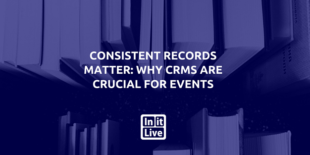 crm-for-event-producers.png