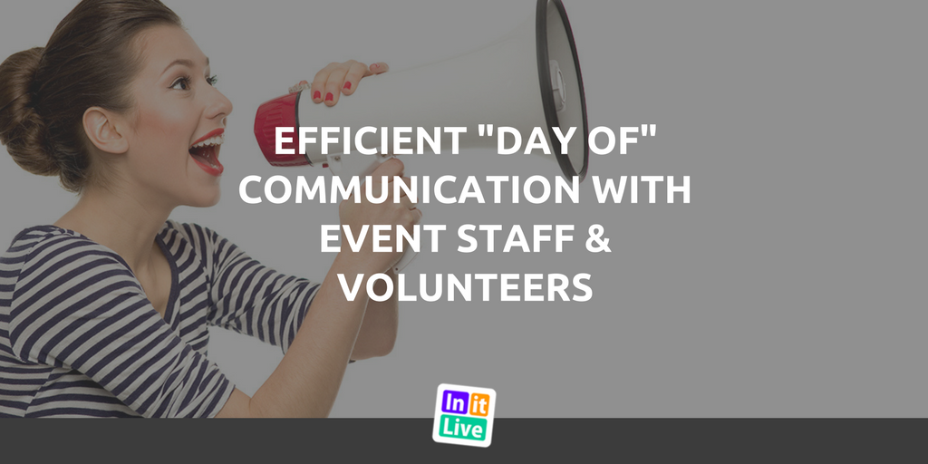 efficient-day-of-communication-with-event-staff.png
