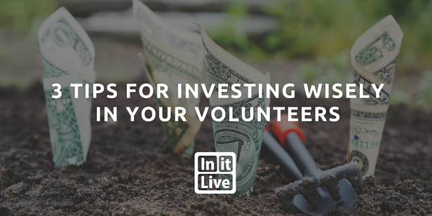 investing-wisely-in-your-volunteers-4.png