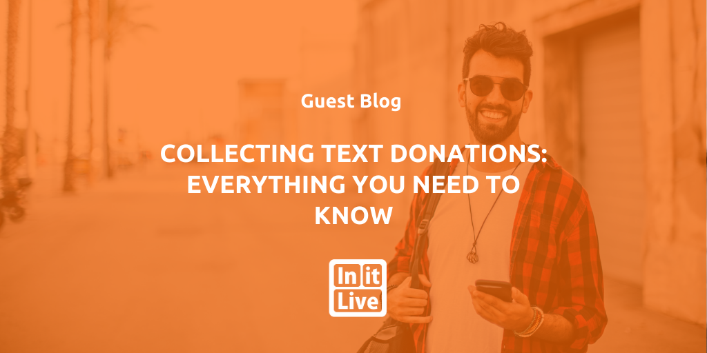 Collecting Text Donations_ Everything You Need To Know