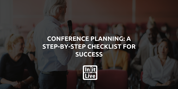 Conference Planning_ A Step-by-Step Checklist for Success  (1)