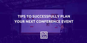 tip-to-successfully-plan -your-next -conference-event