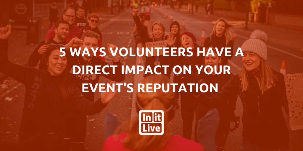 volunteers-impact-on- your-events-reputation