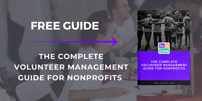 The Complete Volunteer Management Guide