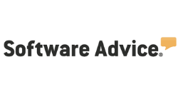 Copy of Software advice