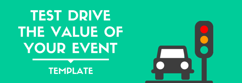 Test_Drive_the_Value_of_your_event