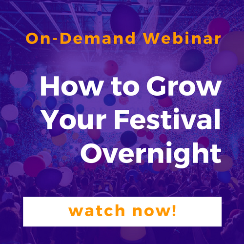 Grow-your-festival.png