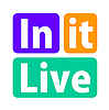 InitLive-Staff-and-Volunteer-Management