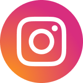 Event Instagram Promtion Cycle