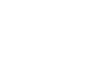 Loud and Live event productions