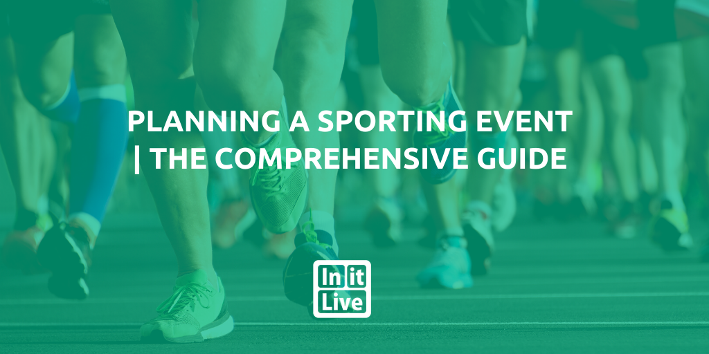 InitLive_Planning a Sporting Event_Feature