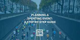 Planning-a-sporting-event