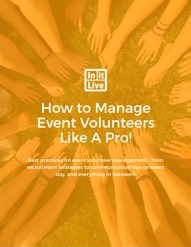 Manage-event-volunteers-like-a-pro.png