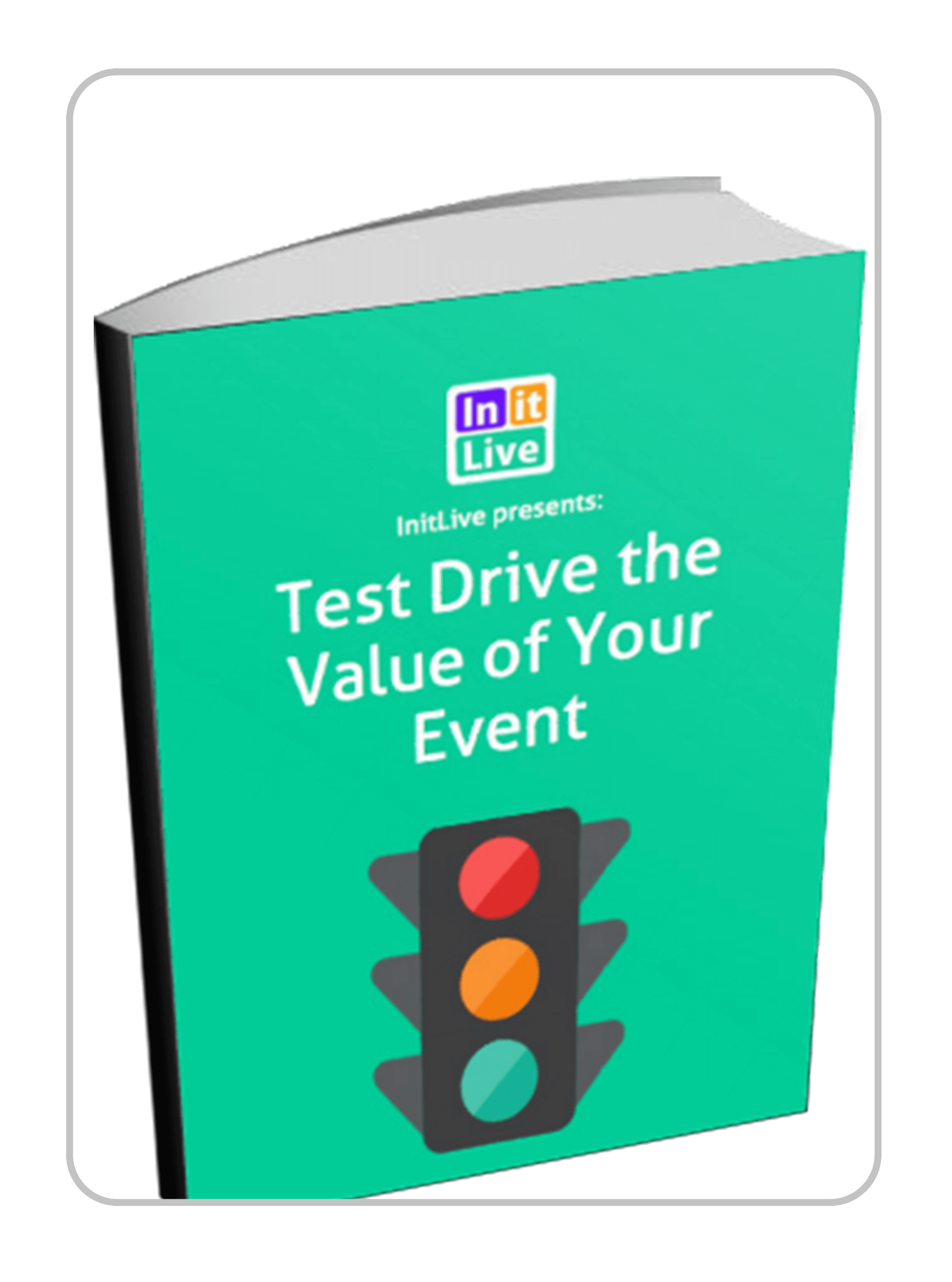 Test-drive-the-value-of-your-event-template