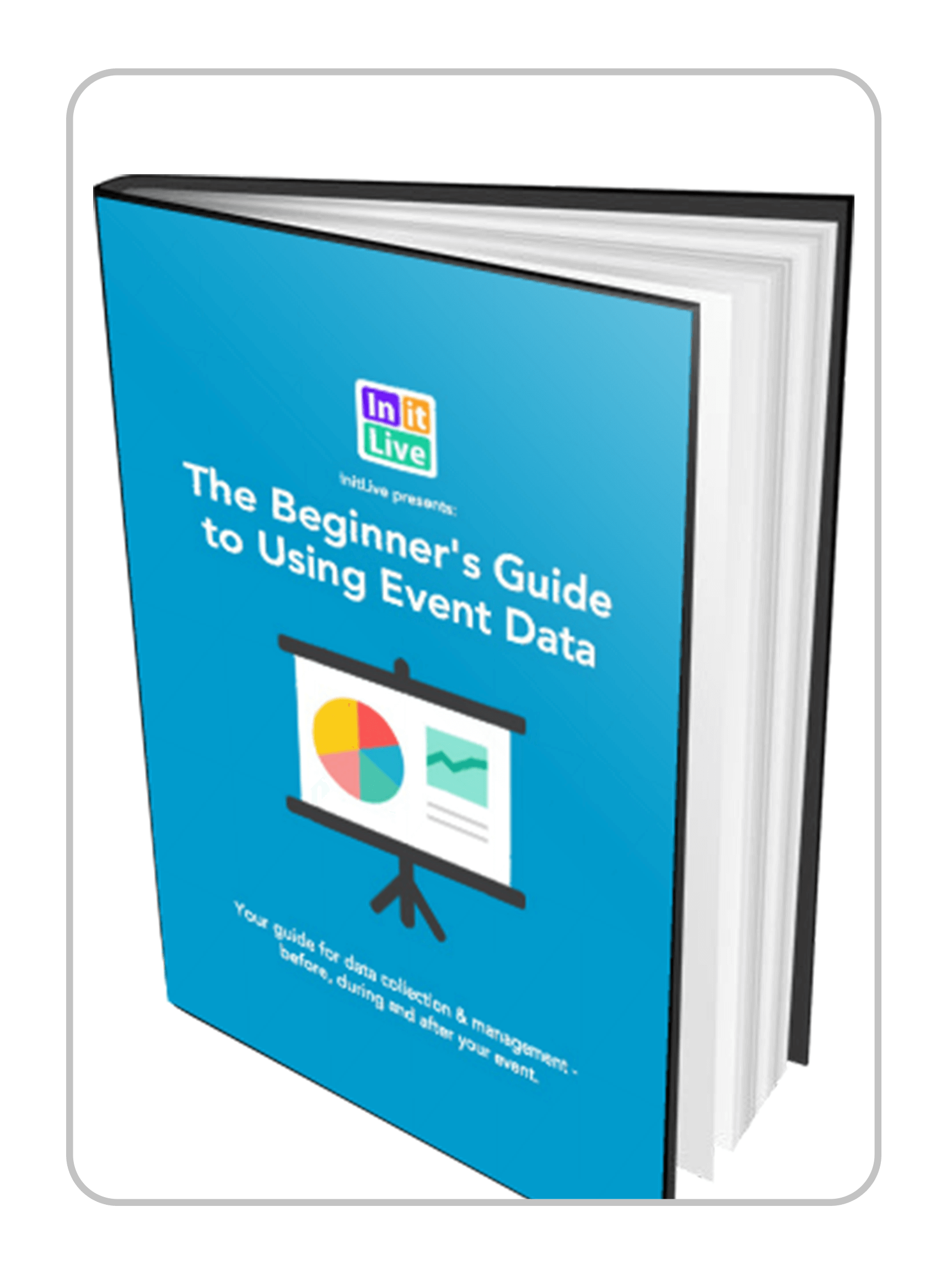 The Beginner's Guide to Using Event Data