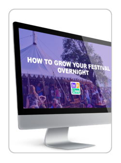 Grow-your-festival-overnight