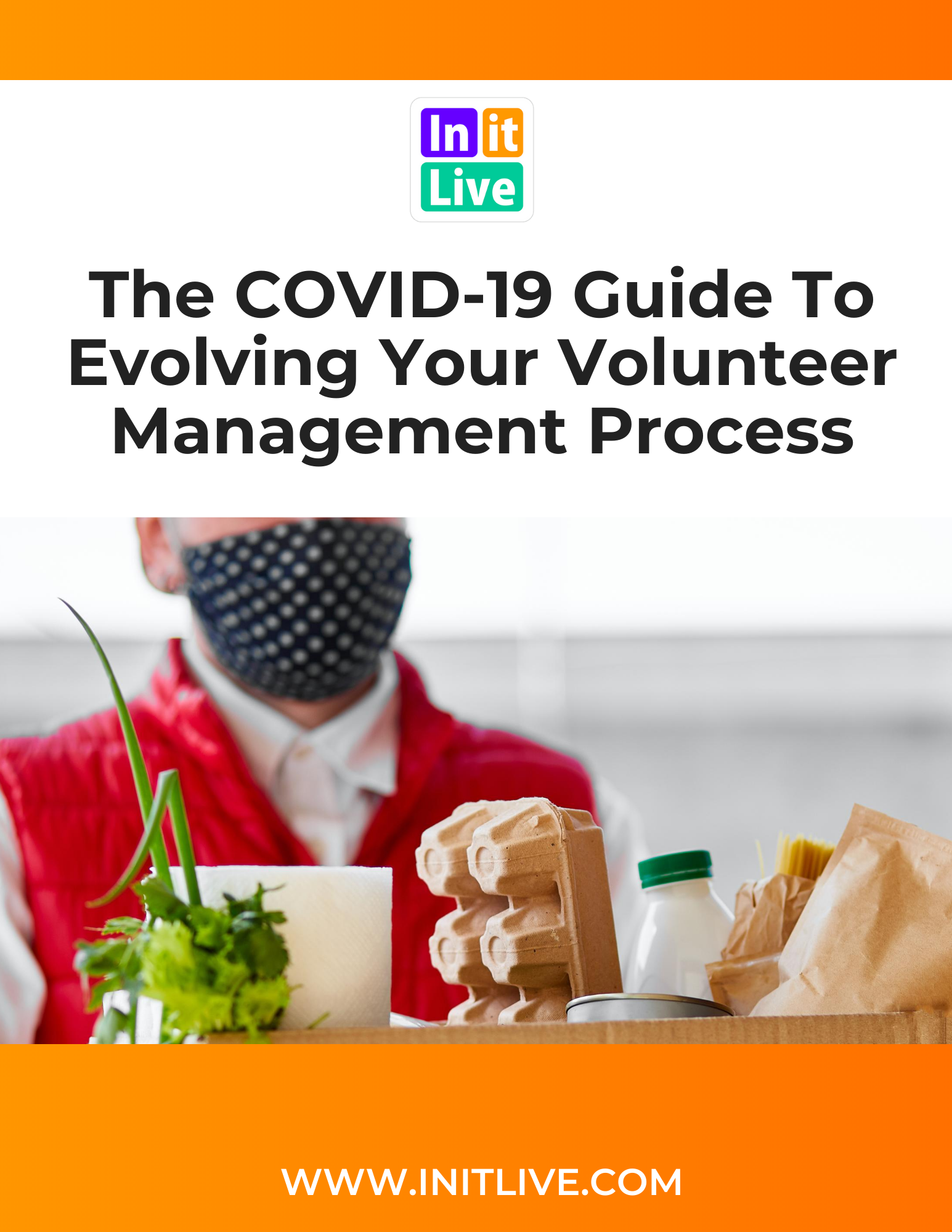 The COVID-19 Guide To Evolving Your Volunteer Management Process (3)