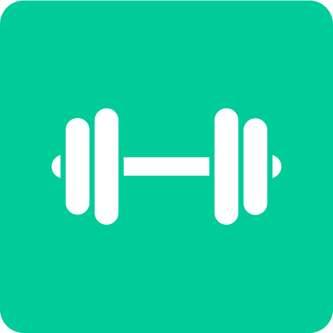 InitLive-Wellness-Gym