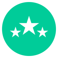 star-ratings