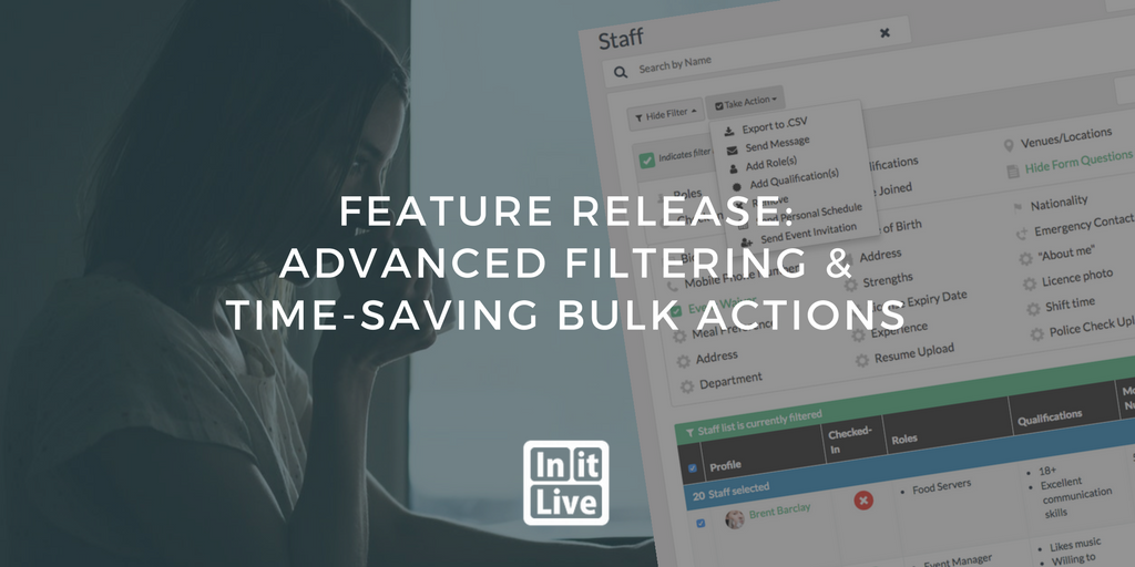 Feature Release - Filtering and Bulk editing.png