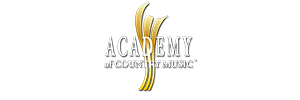 Academy of Country Music Festival