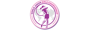 World Juniors Girls Championship