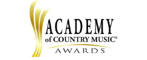 The-Academy-of-country-music-awrds