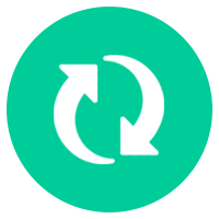 Manage-your-event-InitLive