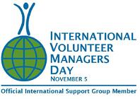 InitLive-International-Volunteer-Managers-Day