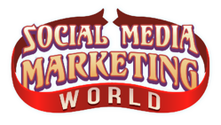 social-media-marketing-world- logo