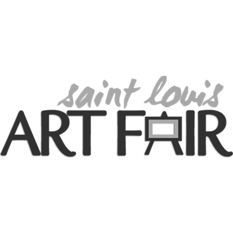 St. Louis Art Fair