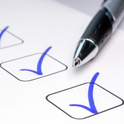 Walk through this complete nonprofit event planning checklist to stay on track and pull off an outstanding event.