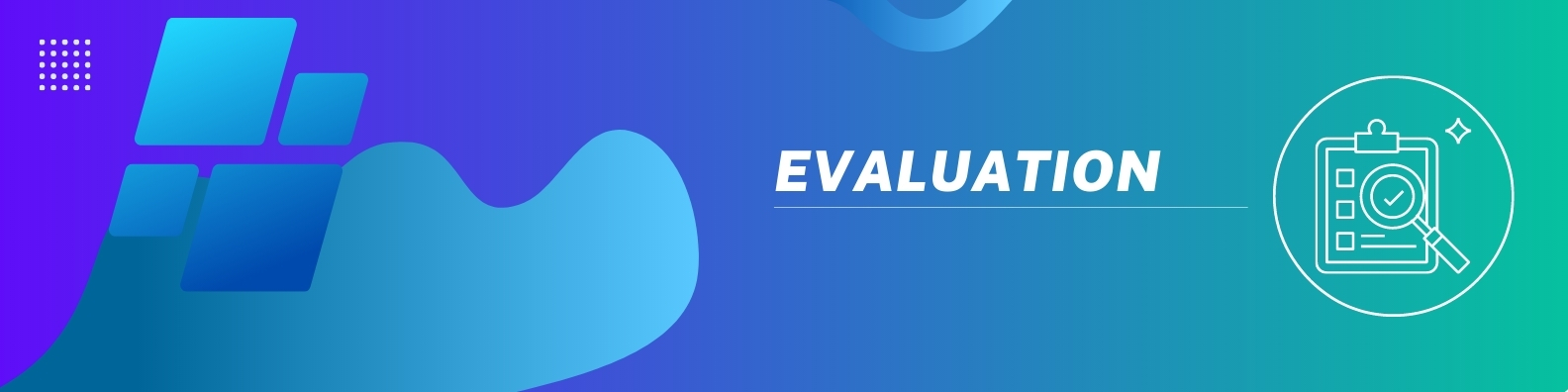 evaluating your volunteer programs and process