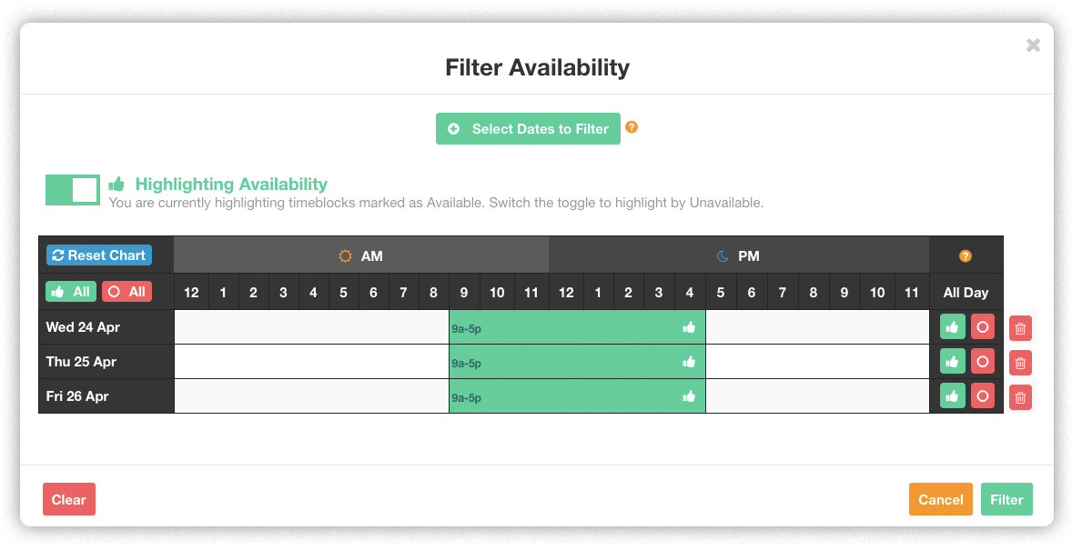 filter-availability