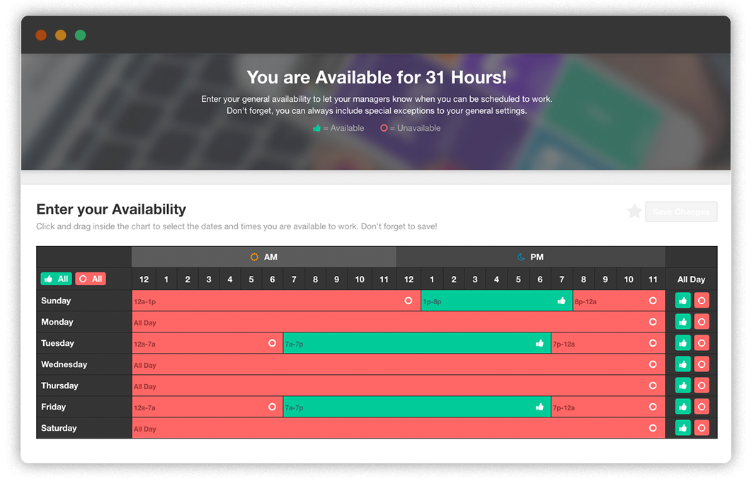 InitLive-general-availability
