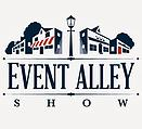 Event-Alley-Show
