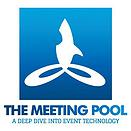 The Meeting Pool