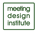 Meeting-Design-Institute
