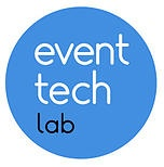 Event Tech Lab - InitLive