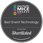 InitLive - MICE Awards - best event tech
